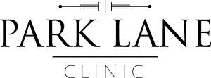 Park Lane Clinic